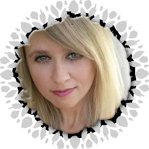 Speaker - Angela Griem