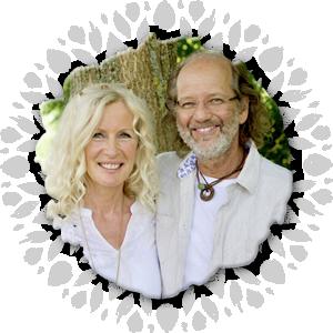 Speaker - Dr. Rudolf Bolzius & Kerstin Wolf