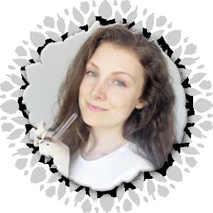 Speaker - Emma Zilke