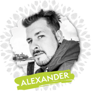 Alexander_mitNamen_400px
