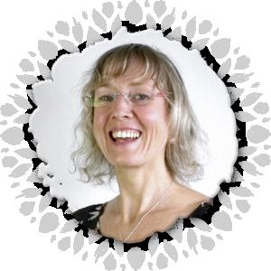Speaker - Birgit Adam