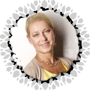 Speaker - Birgit Augele