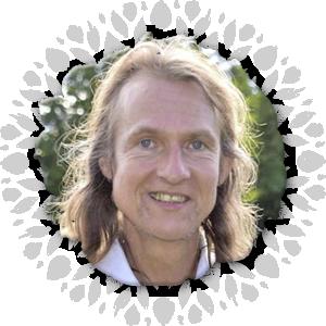 Speaker - Bruno Weisbrodt