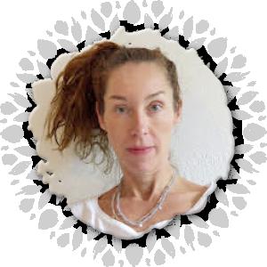 Speaker - Claudia Gehrig