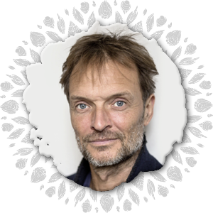 Speaker - Helge Grotelüschen
