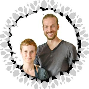 Speaker - Maria & Marco Schulz-Tuchen