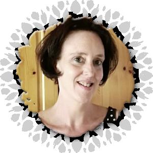 Speaker - Susanne Walz