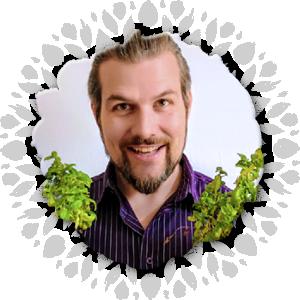 Speaker - Thilo Vierheilig