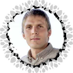 Speaker - Johannes Weiss