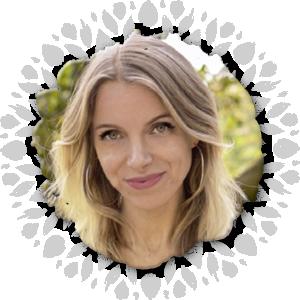 Speaker - Julia Schade