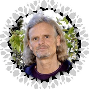 Speaker - Michael Delias