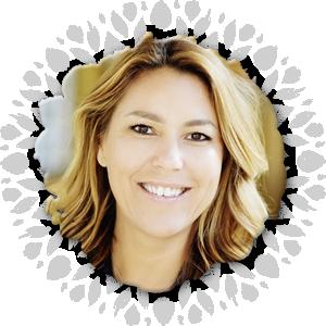 Speaker - Tanja Hohenester