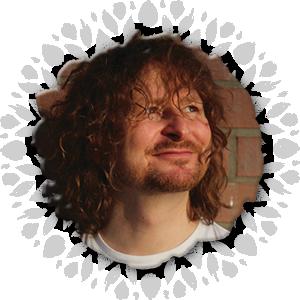 Speaker - Chris Poeschke
