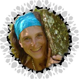 Speaker - Maiana Mareike Riethausen