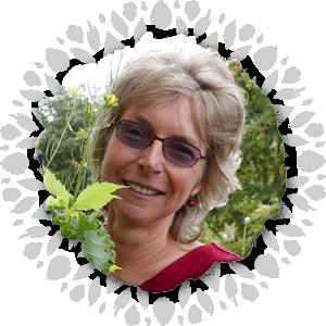 Speaker - Birgit Schattling