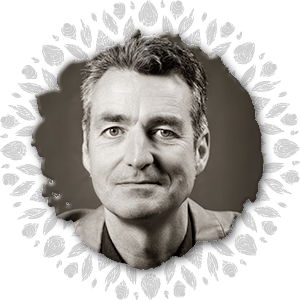 Speaker - Dr. Markus Strauß