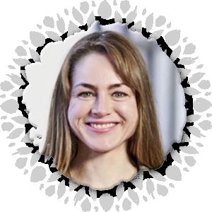 Speaker - Melanie Wieseler